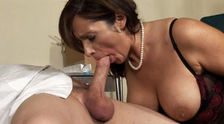 Casey from nj interracial doggystyle - 2 2